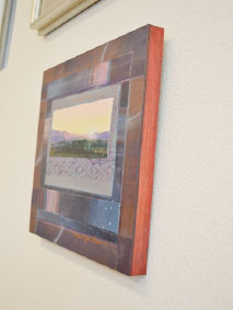framing8