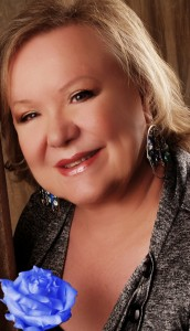 Sharon Bibbee