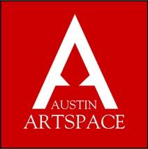 artspacelogo