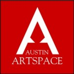 Resident Artist Show at ArtSpace