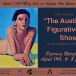 FigurativeShow2015