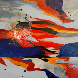 jknox-eruption