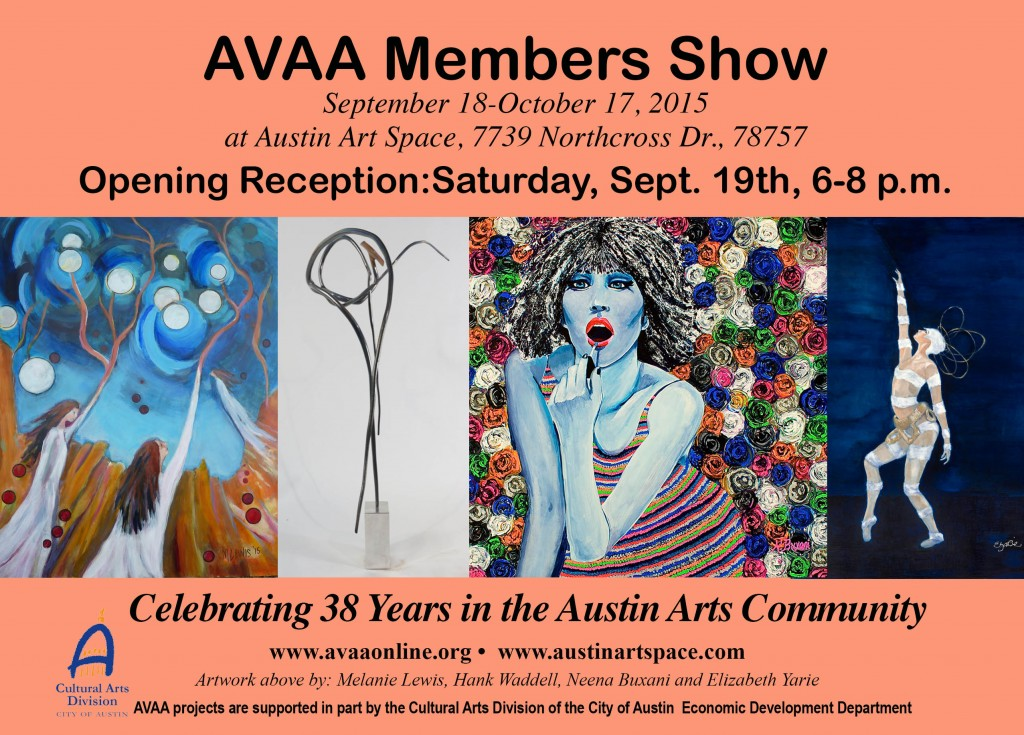 membersshow15