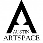 AVAA Fall Show Call for Entries