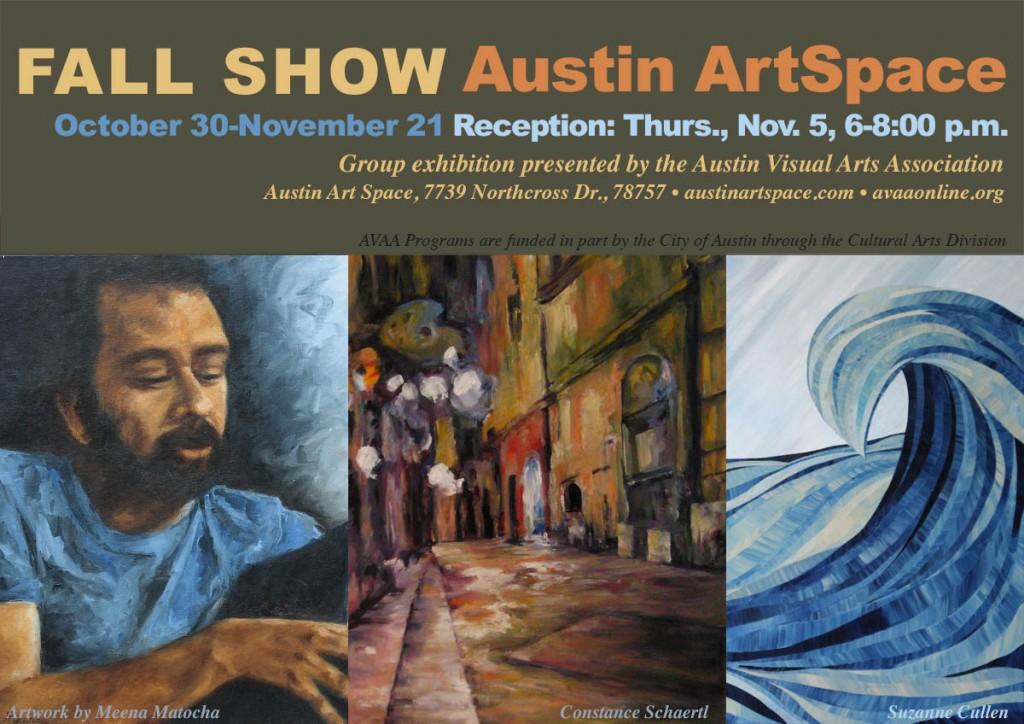FallShow2015-2