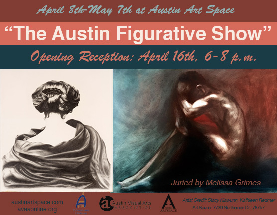 FigurativeShow2016-final