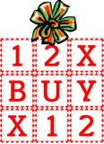 12BUY12 – Call for Entries