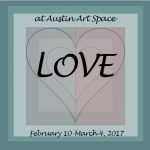 """""""LOVE"""" Show-Call for Entries"""