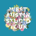 WEST Austin Studio Tour!