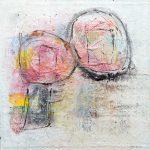 Artist in Residence: Diane Sandlin