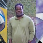 Chords and Colors Show with Chris Van Loan Sr. – Reception July 13, 6-8 p.m.