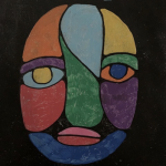 Greater Tomorrow Youth Art Exhibit now on display